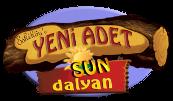 Yeni Adet – Sun Dalyan Butik Otel ve Organik Çiftlik