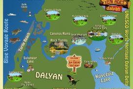 dalyan-map-272x182