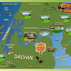 dalyan-map-300x300